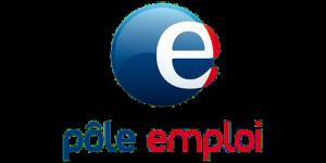 Pole emploi, recherche sur la Brenne