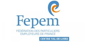 CESU dans l'Indre avec la FEPEM