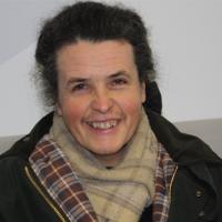 Claire Pierron - Cours de Maths pour particuliers