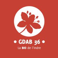 GDAB, le Bio dans l'Indre