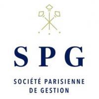 Société Parisienne de Gestion